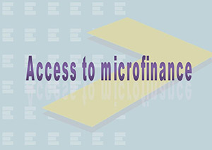 ACCESS-TO-MICROFINANCE_NEW